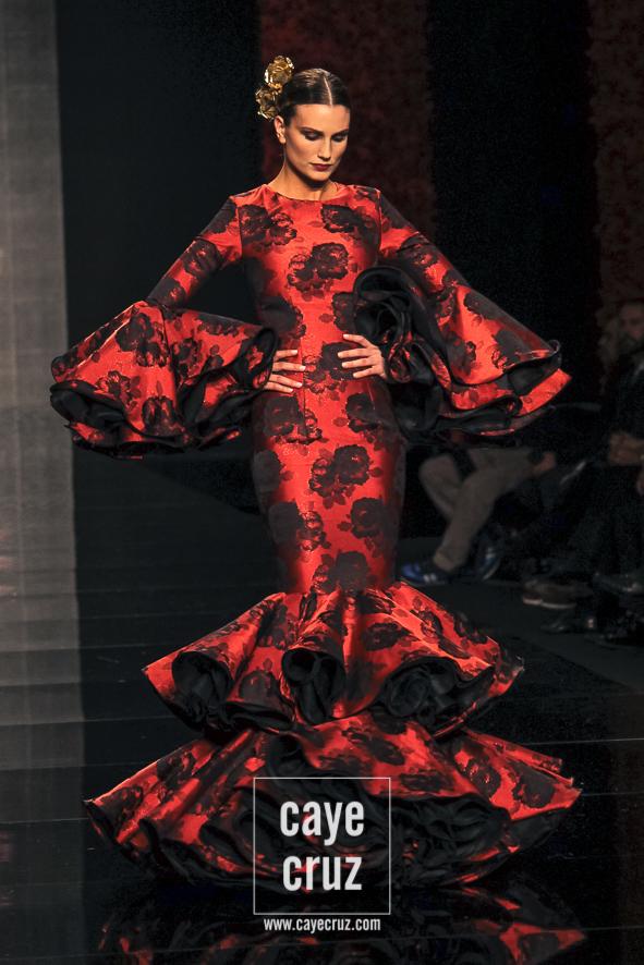 10-flamencas-no-muy-clasicas-8