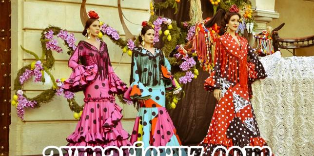 Andújar Flamenca 2016 Recuerdos (43)