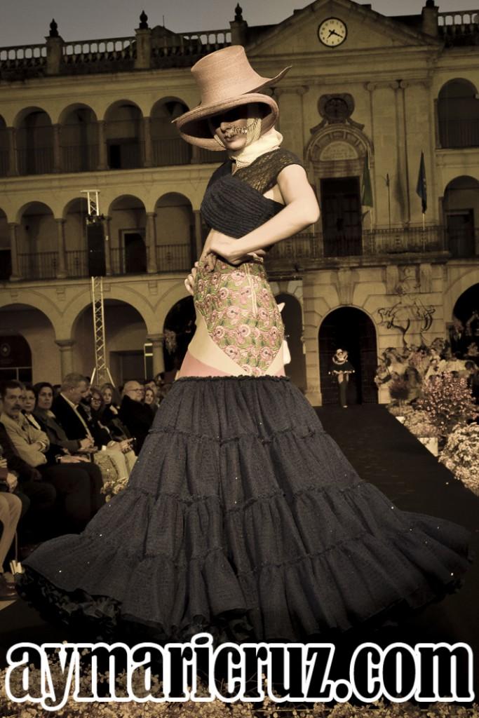 Andújar Flamenca 2016 Recuerdos (5)