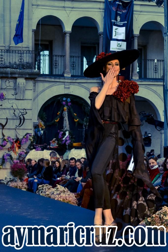 Andujar Flamenca 2016 Repaso Sábado (10)