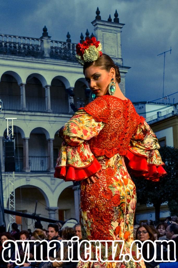 Andujar Flamenca 2016 Repaso Sábado (13)