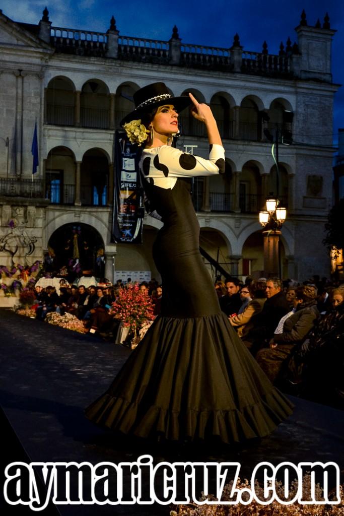 Andujar Flamenca 2016 Repaso Sábado (14)