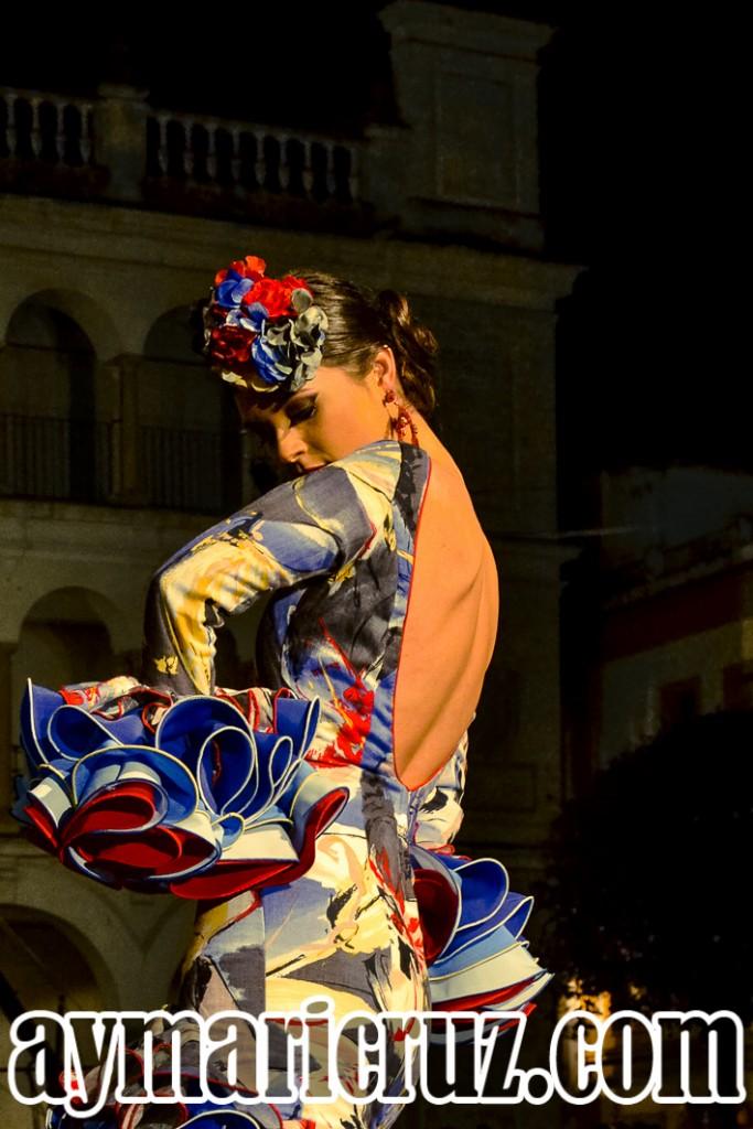 Andujar Flamenca 2016 Repaso Sábado (17)