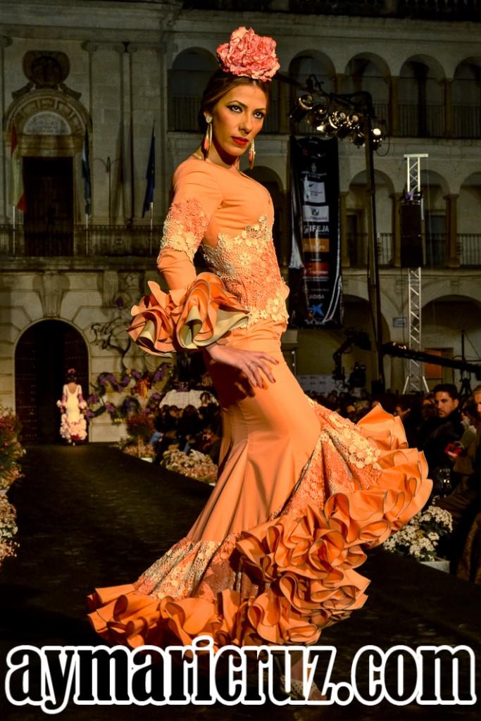 Andujar Flamenca 2016 Repaso Sábado (19)