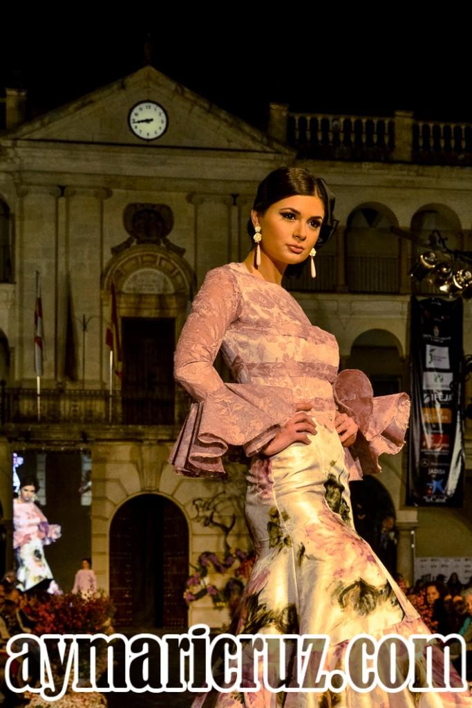 Andujar Flamenca 2016 Repaso Sábado (23)