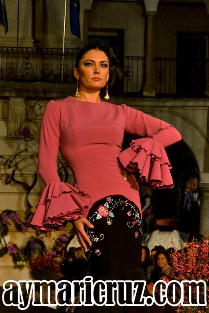 Andujar Flamenca 2016 Repaso Sábado (25)