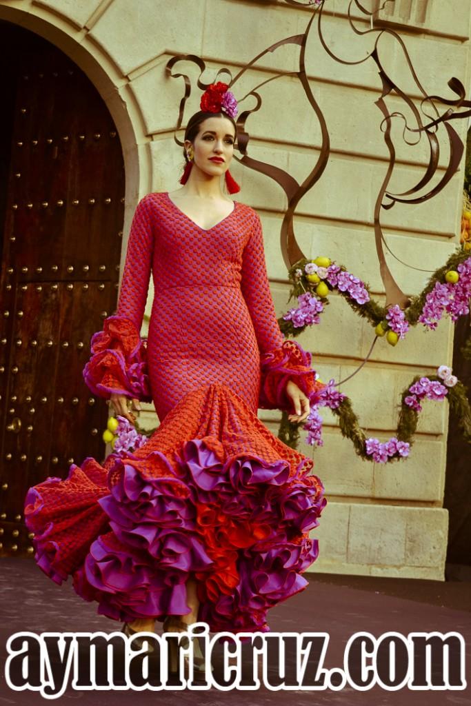 Andujar Flamenca 2016 Repaso Sábado (4)