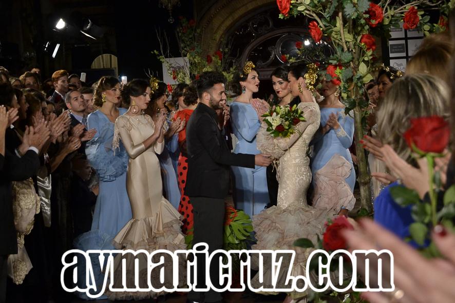 Eloy Enamorado We Love Flamenco 2016 1-2