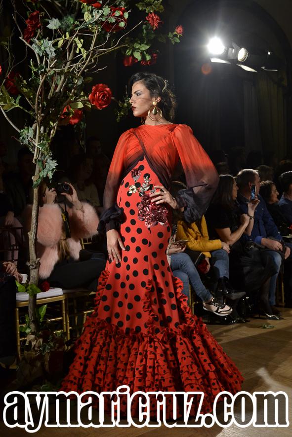 Eloy Enamorado We Love Flamenco 2016 15
