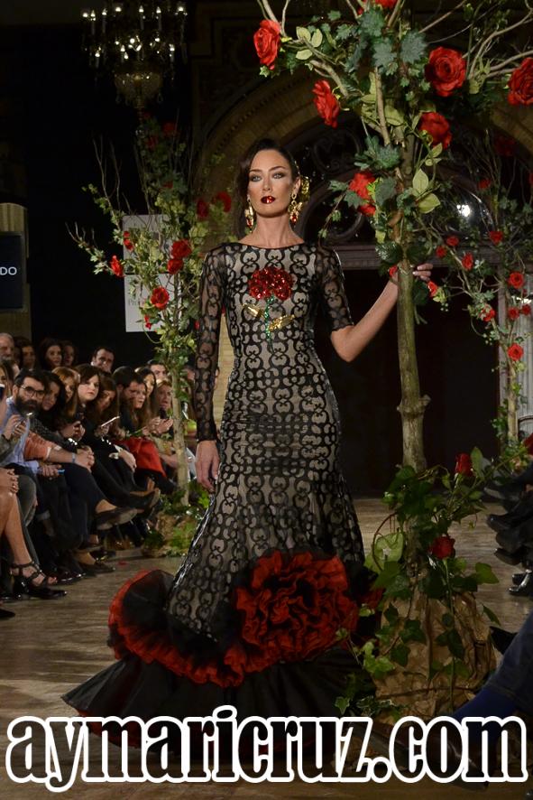 Eloy Enamorado We Love Flamenco 2016 3