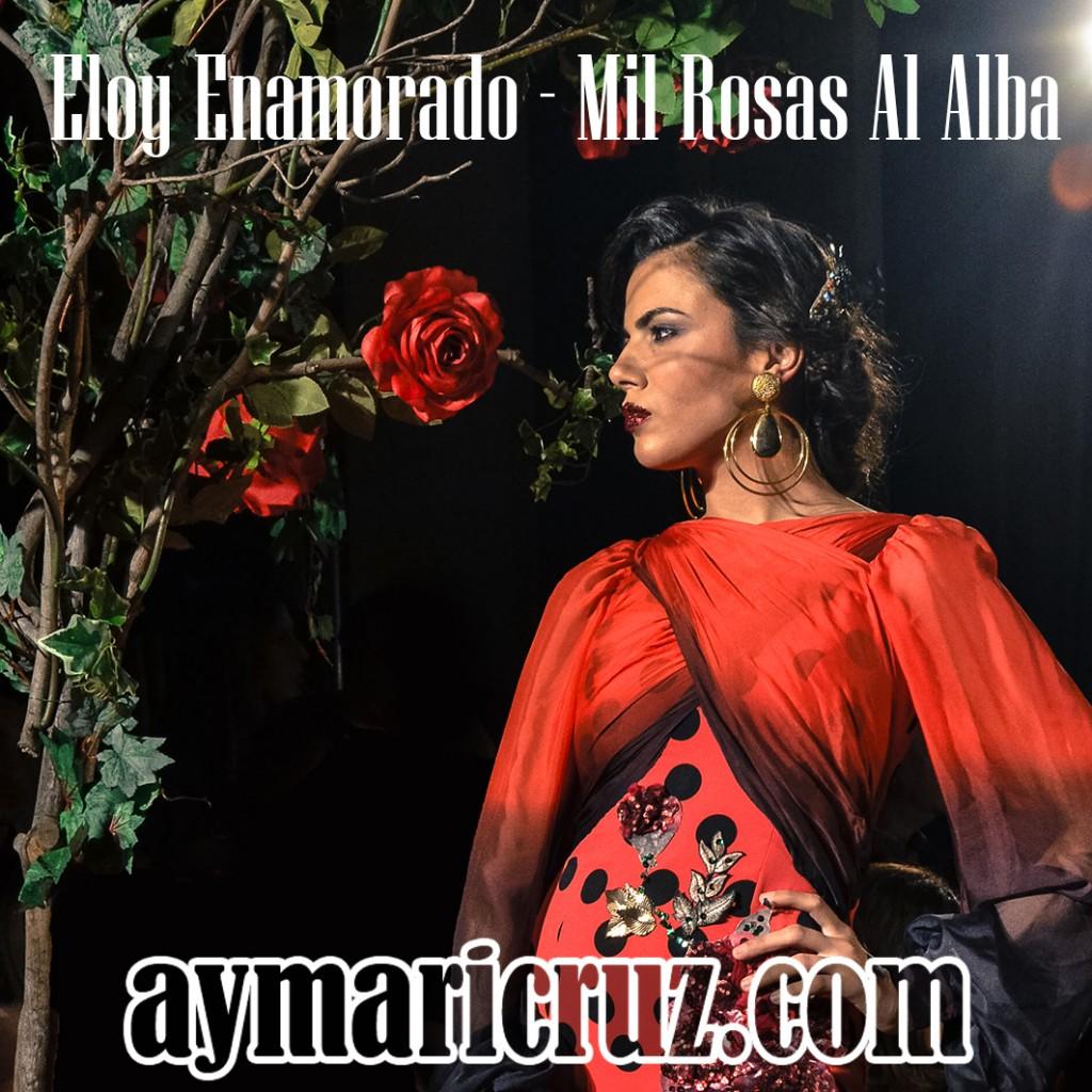 Eloy Enamorado We Love Flamenco 2016 31