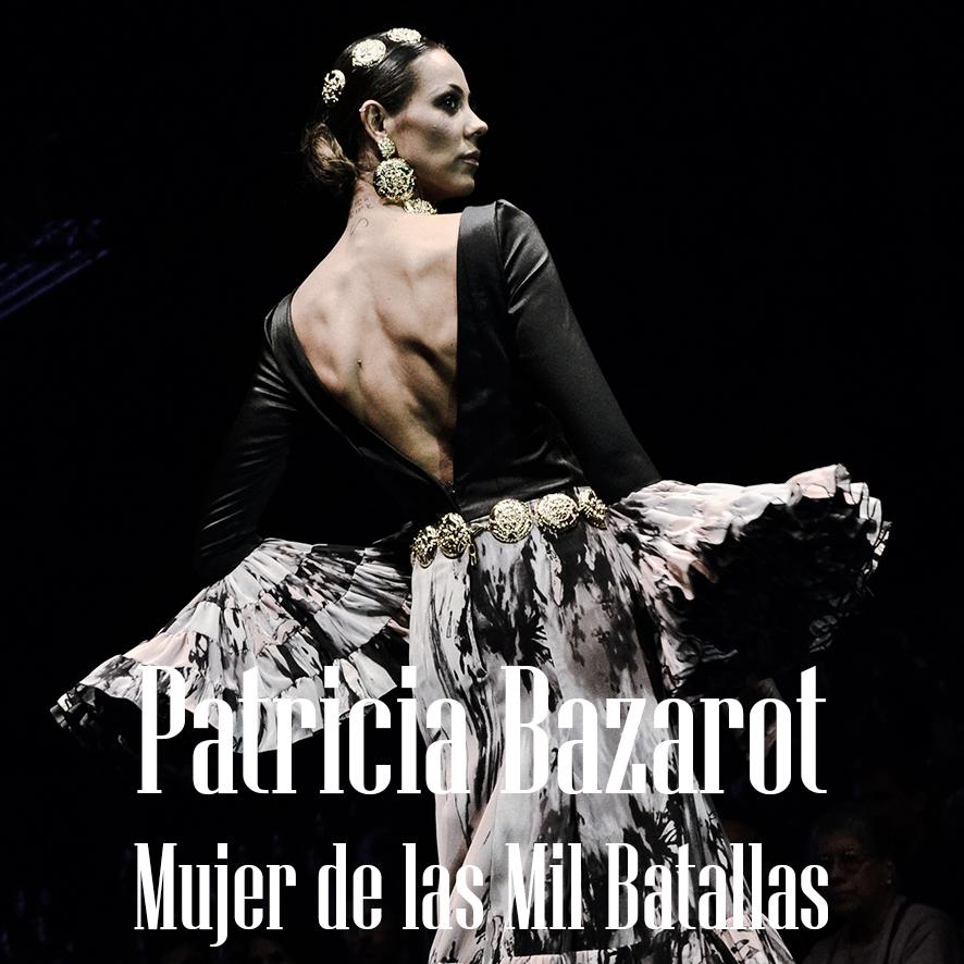 Patricia Bazarot SIMOF 2016 25