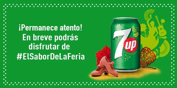 seven up feria sevilla1
