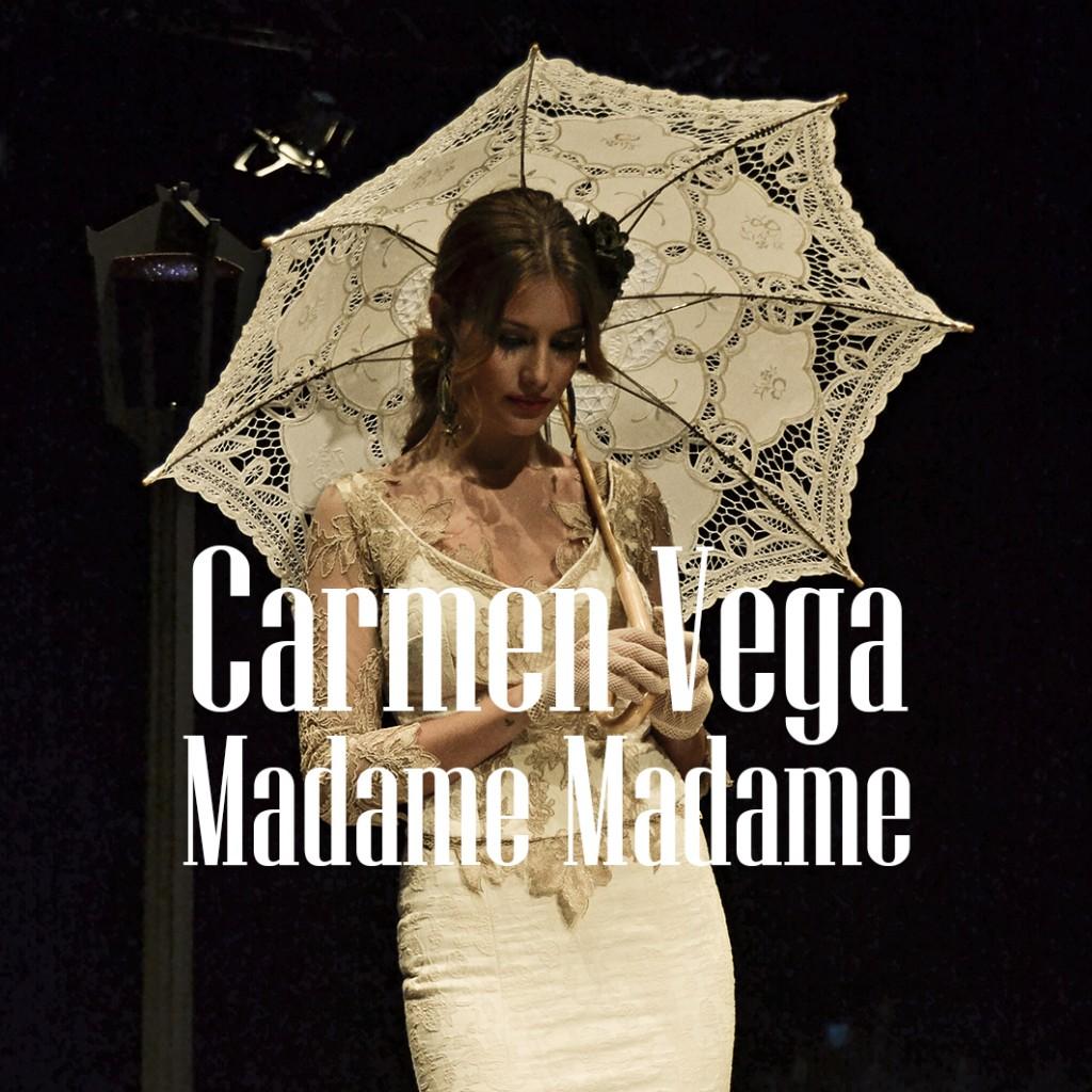 Carmen Vega SIMOF 2016 40
