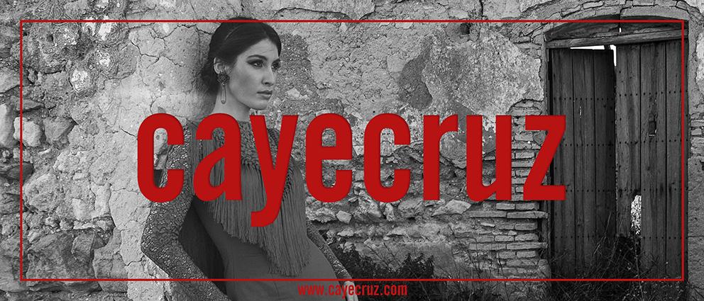 Bienvenidos a www.cayecruz.com