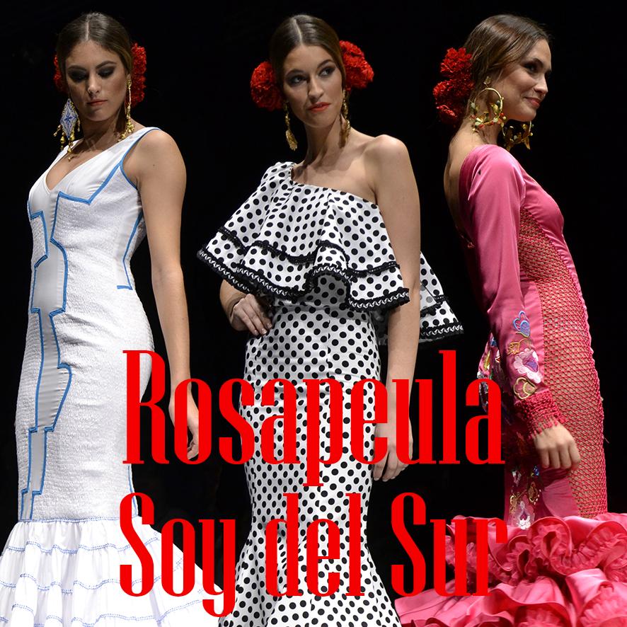 Rosapeula SIMOF 2016 27