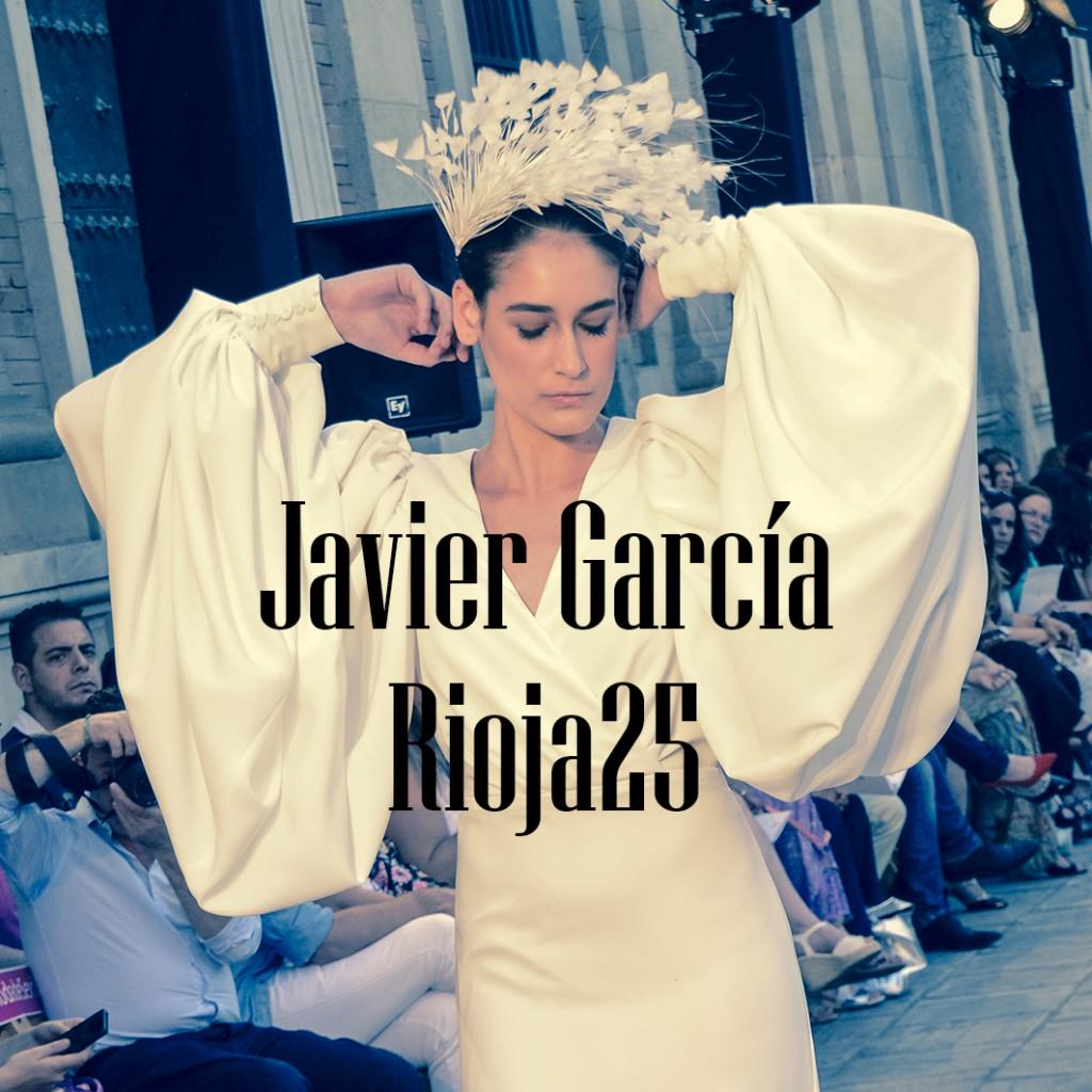 Javier García SIQ 2016 30