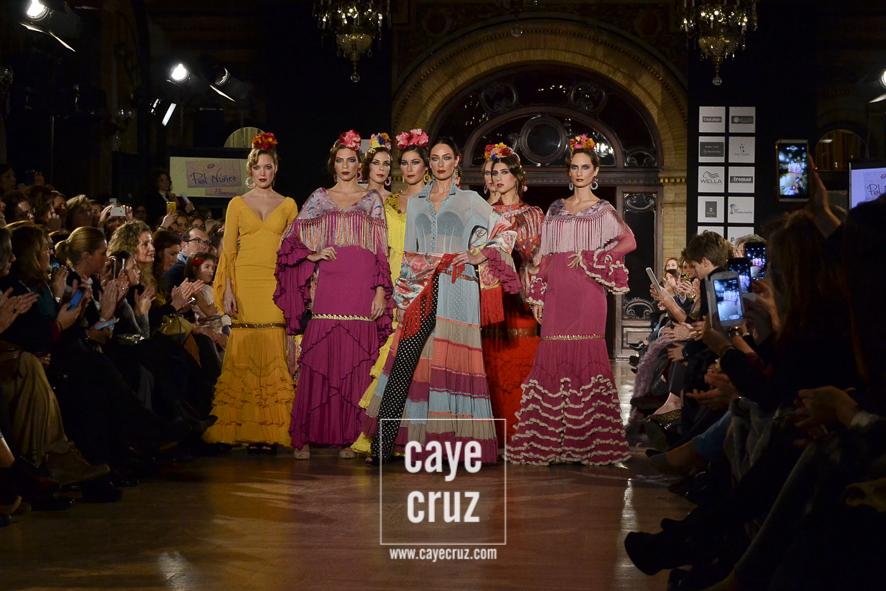 We Love Flamenco pone fecha a su quinta edición