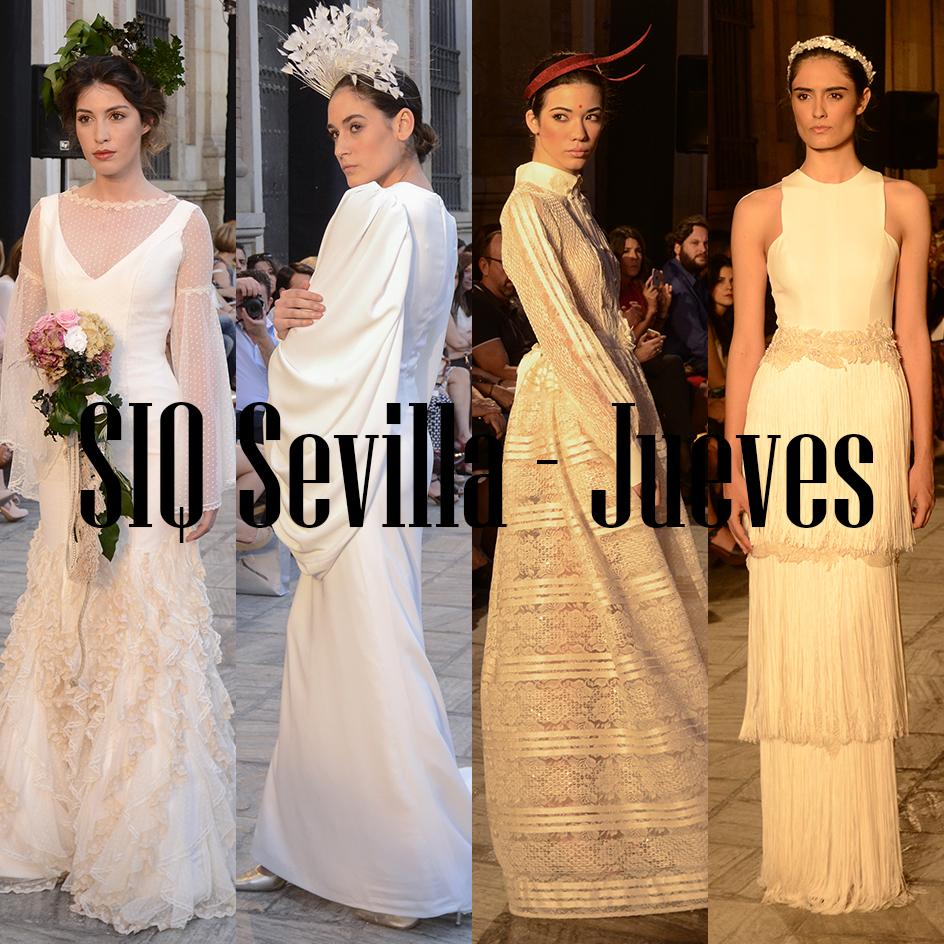 SIQ Sevilla Jueves 2016 18