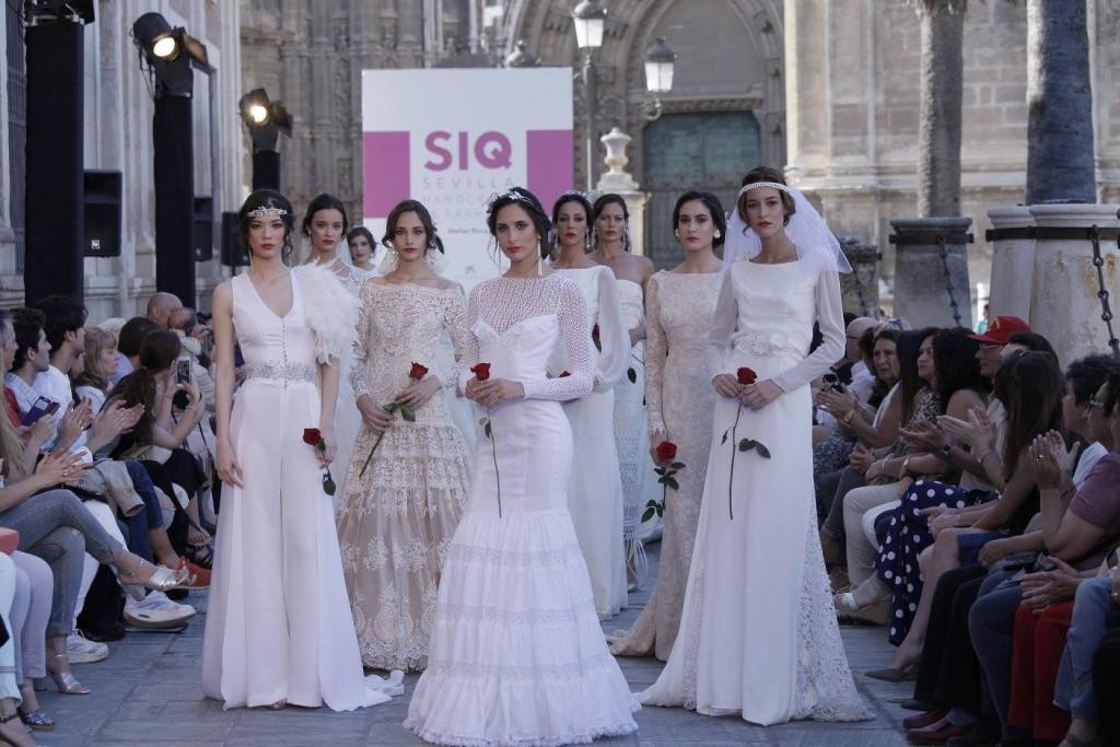 SIQ Sevilla Sábado 2016 13