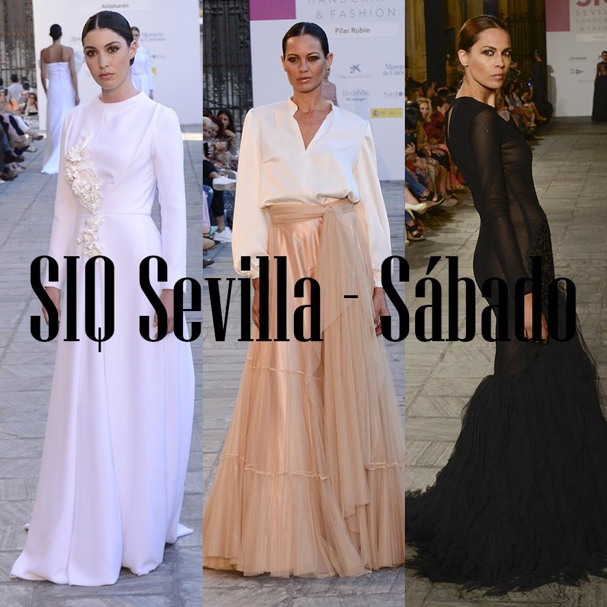SIQ Sevilla Sábado 2016 14