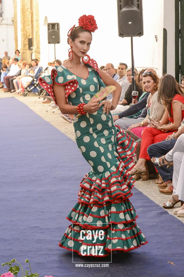 Vejer Flamenco 2016 2