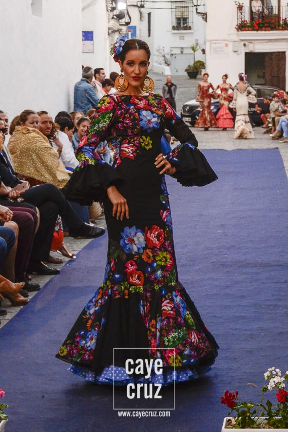 Vejer Flamenco 2016 29
