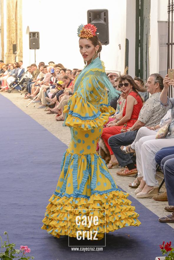 Vejer Flamenco 2016 4