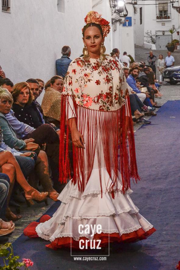 Vejer Flamenco 2016 42