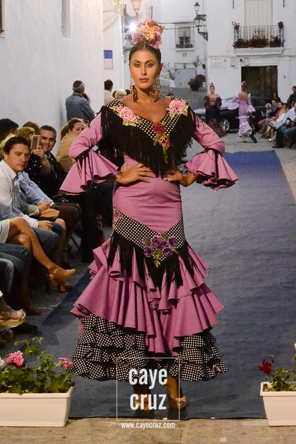 Vejer Flamenco 2016 48