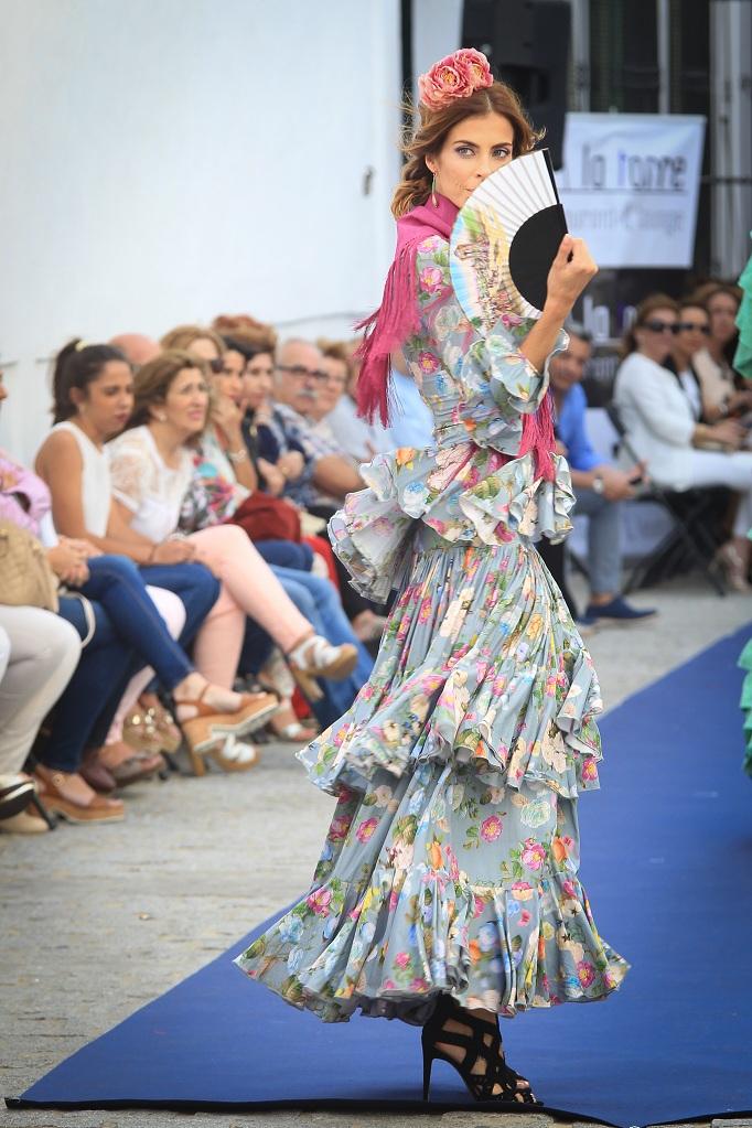 Vejer Flamenco 2016 62