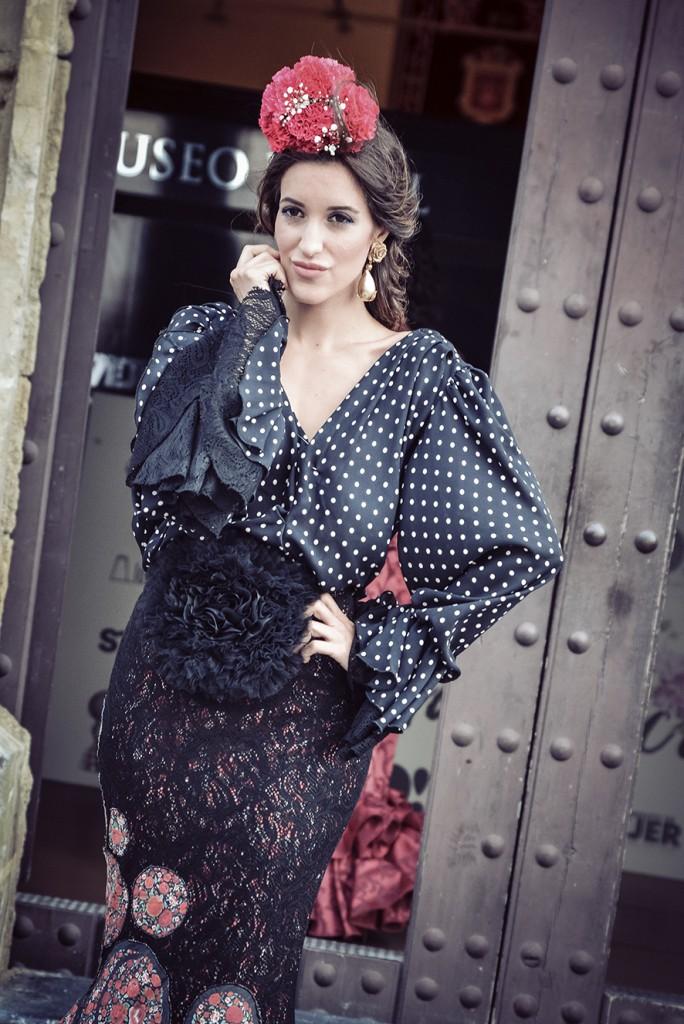 Vejer Flamenco 2016 64