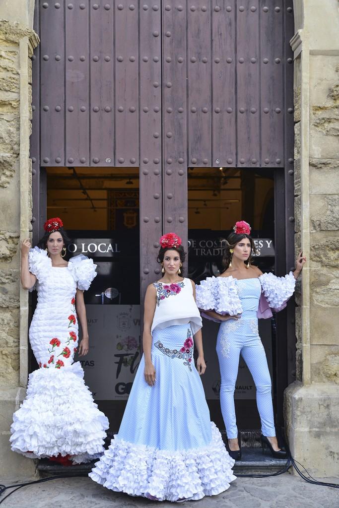 Vejer Flamenco 2016 66