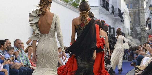 Vejer Flamenco 2016 67