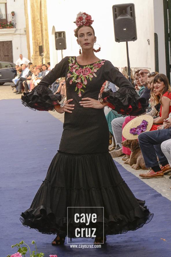 Vejer Flamenco 2016 8