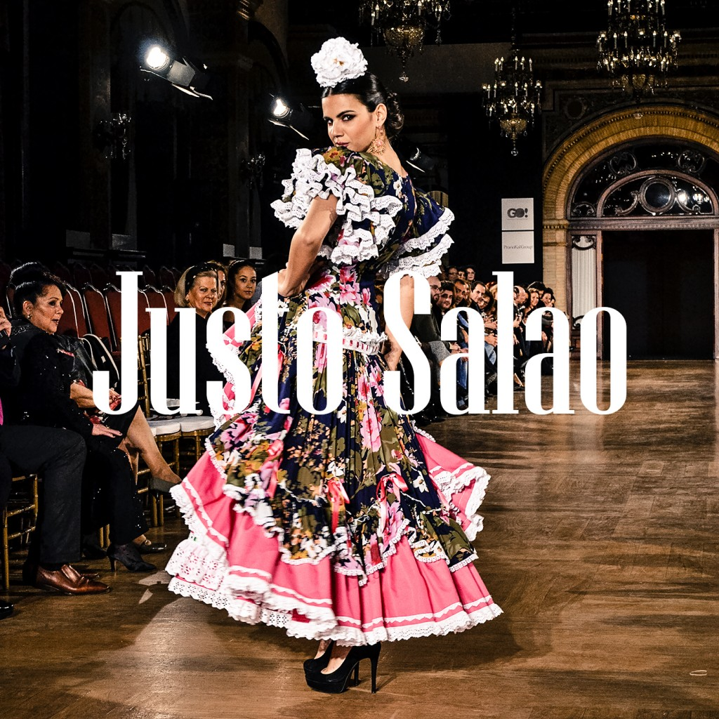 Justo Salao We Love Flamenco 2016 27