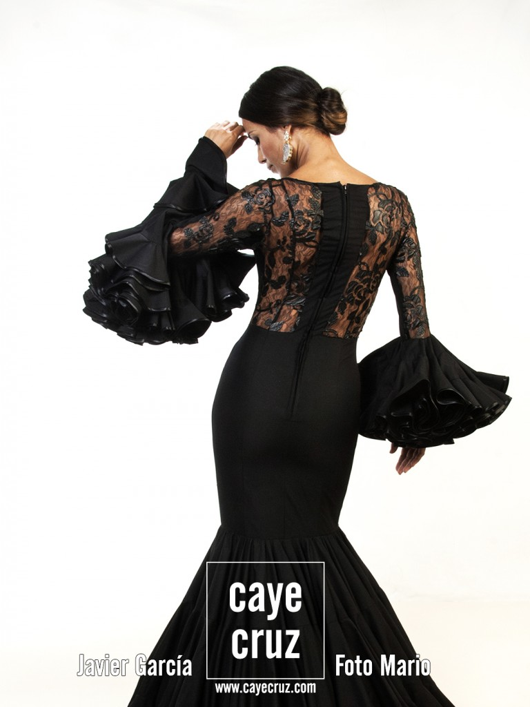 Aniversario CayeCruz (8)