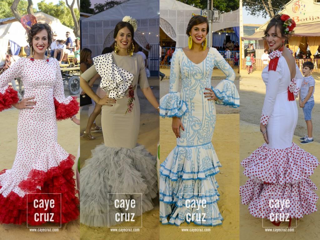 flamencas-en-la-feria-de-lebrija-2016-102