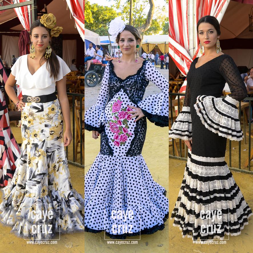 flamencas-en-la-feria-de-lebrija-2016-103