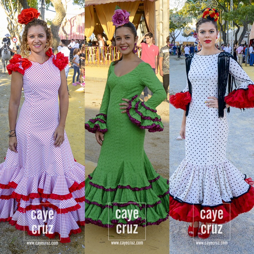 flamencas-en-la-feria-de-lebrija-2016-107