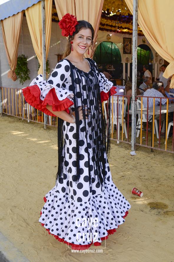 flamencas-en-la-feria-de-lebrija-2016-33