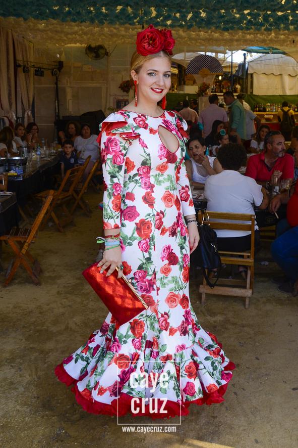 flamencas-en-la-feria-de-lebrija-2016-35
