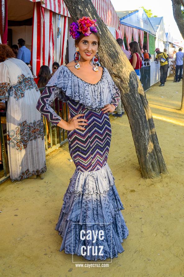 flamencas-en-la-feria-de-lebrija-2016-48