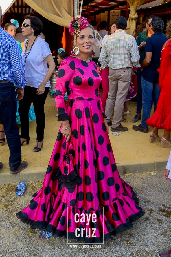 flamencas-en-la-feria-de-lebrija-2016-58