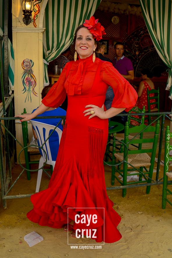 flamencas-en-la-feria-de-lebrija-2016-80