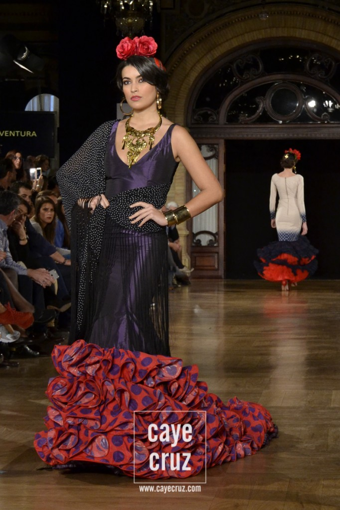 moda-flamenca-bienal-de-sevilla-2016-1