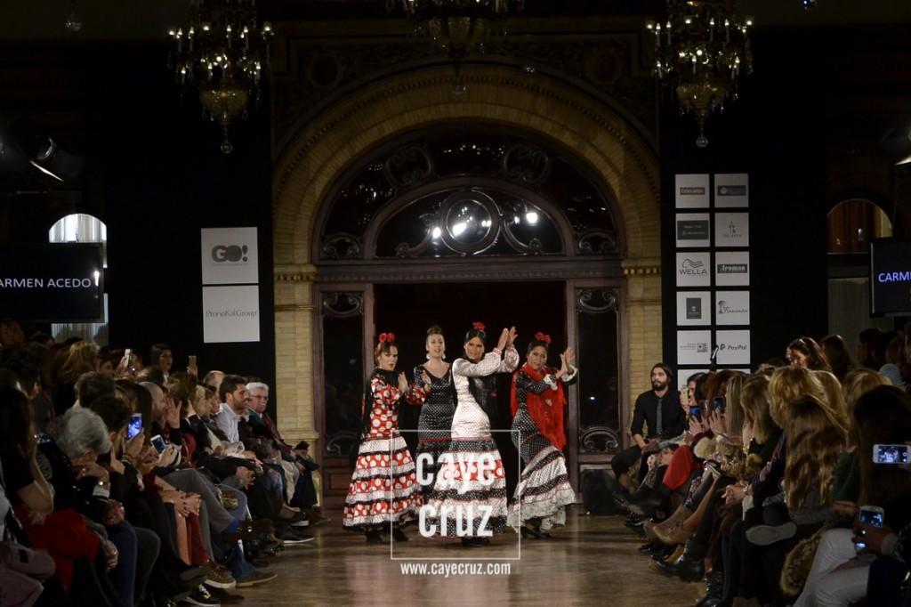 moda-flamenca-bienal-de-sevilla-2016-11