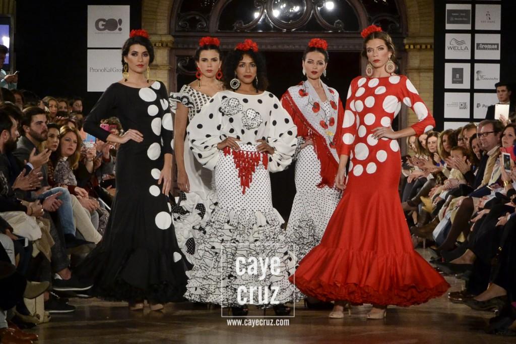 moda-flamenca-bienal-de-sevilla-2016-12