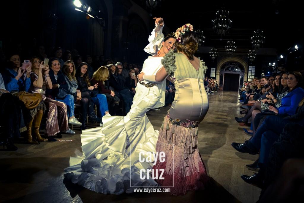 moda-flamenca-bienal-de-sevilla-2016-16