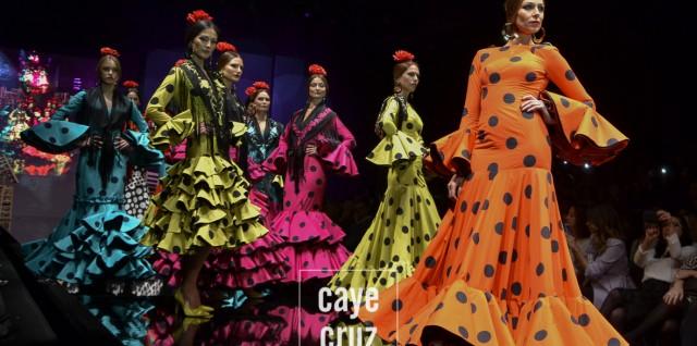 moda-flamenca-bienal-de-sevilla-2016-18